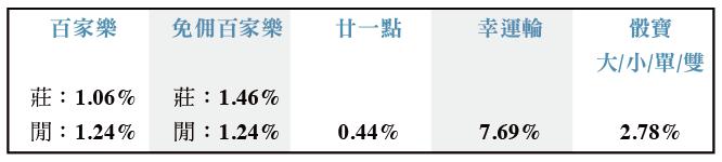 %e8%9e%a2%e5%b9%95%e5%bf%ab%e7%85%a7-2016-10-03-%e4%b8%8b%e5%8d%884-28-14